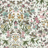 Liberty Tapestry Tilleul