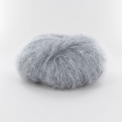 Ombelle - GRIS CLAIR 1050