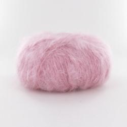 Ombelle - ROSE 1041