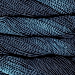 ARROYO PRUSSIA BLUE 46