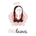 (Vi)laines