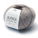 Fashion Alpaca Dream DK
