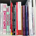 Livres & Magazines
